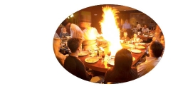 Image for Hibachi Dinner